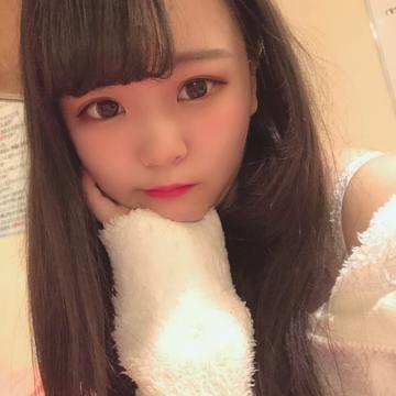 「♡」02/22(02/22) 04:13 | ねねの写メ・風俗動画