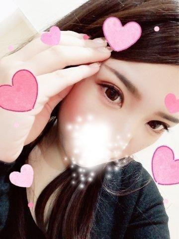 「次もよろしくね☆」02/22(02/22) 05:09 | 山添はなの写メ・風俗動画