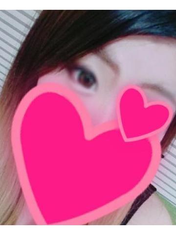 かえで【☆愛くるしさ満点☆】
