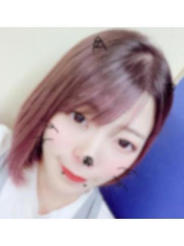 「おはよぉお」02/22(02/22) 10:23 | みかんの写メ・風俗動画
