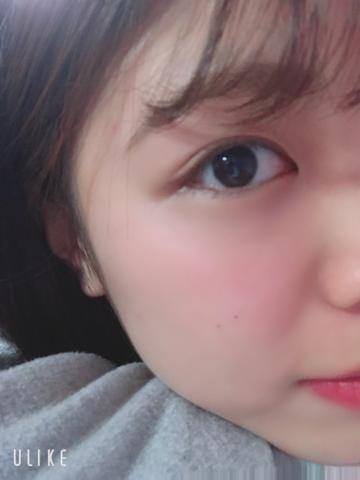 「?」02/22(02/22) 11:30 | みゆの写メ・風俗動画