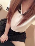 「2時まで出勤してるよ!」02/22(02/22) 11:55 | 七瀬ゆまの写メ・風俗動画