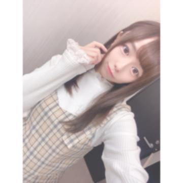 「18時から?」02/22(02/22) 14:00 | なほの写メ・風俗動画