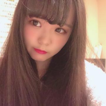 「♡」02/22(02/22) 16:10 | ねねの写メ・風俗動画