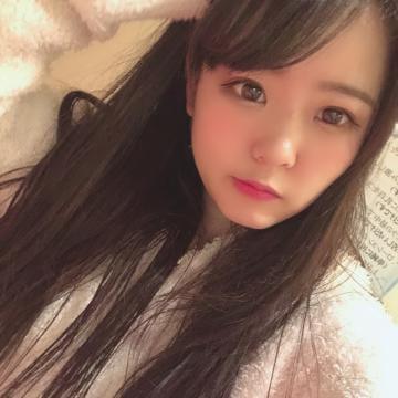 「♡」02/22(02/22) 17:04 | ねねの写メ・風俗動画