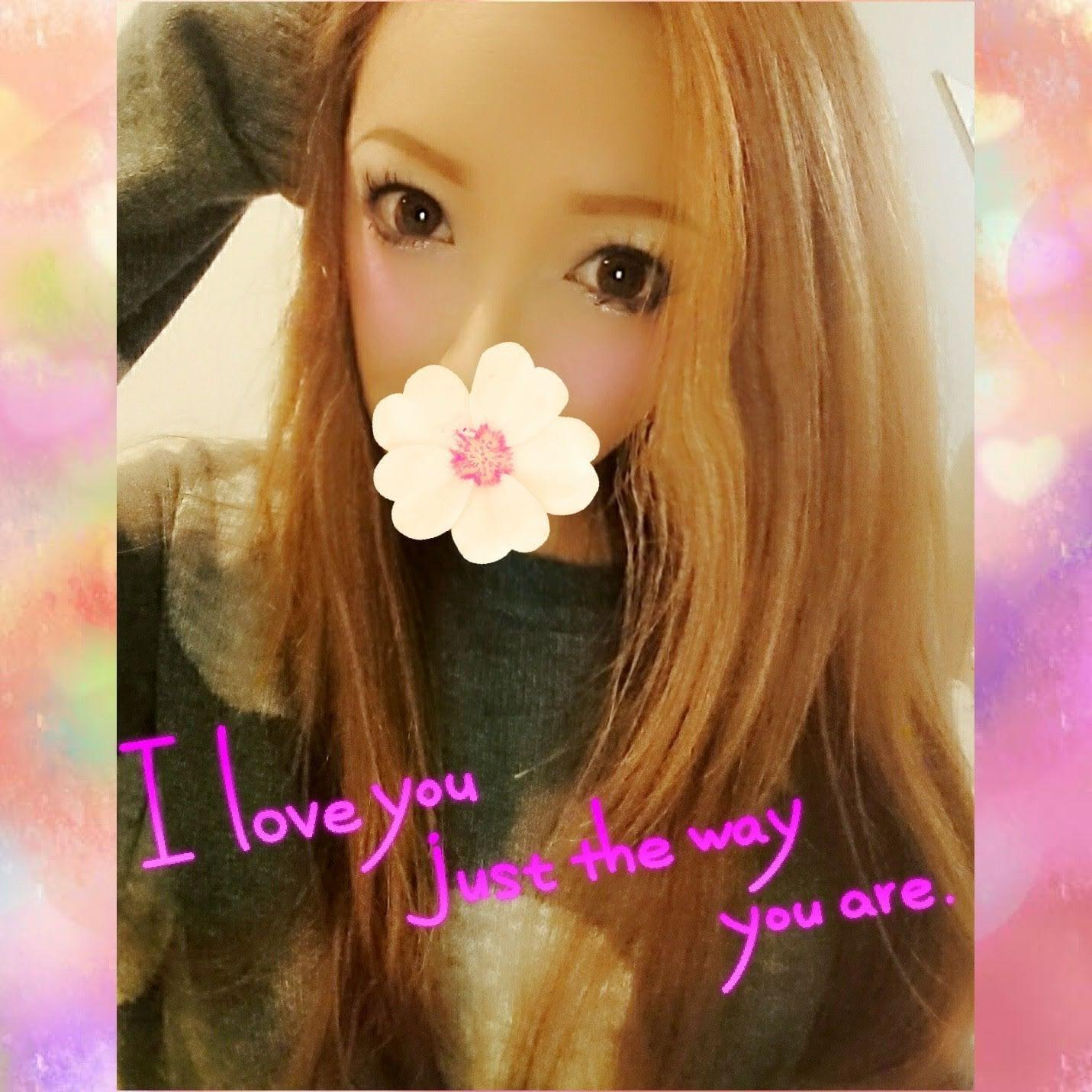 「幸せでした笑」02/22(02/22) 17:27 | まりあの写メ・風俗動画
