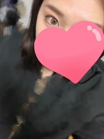「出勤」02/22(02/22) 18:40 | まいるの写メ・風俗動画