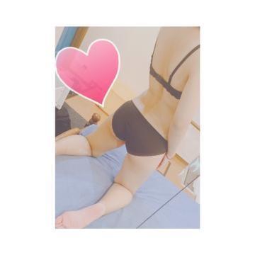 「出勤です!」02/22(02/22) 18:43 | 椎名まきの写メ・風俗動画