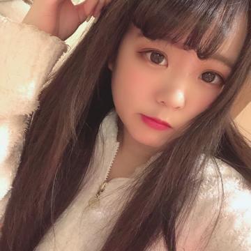 「♡」02/22(02/22) 18:55 | ねねの写メ・風俗動画