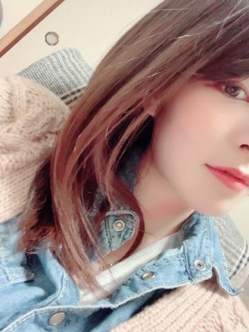 「ぶっとびぃーっ??」02/22(02/22) 19:26 | みかんの写メ・風俗動画