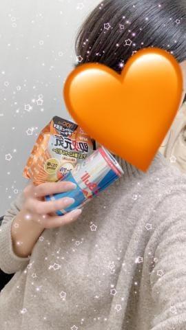 「お礼?」02/22(02/22) 20:16 | まりの写メ・風俗動画