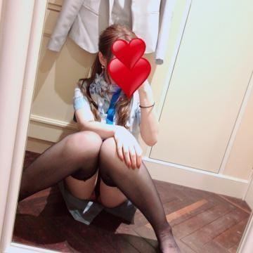 「お兄様にお礼です」02/23(02/23) 05:39 | 西野真知の写メ・風俗動画