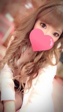 「いつもありがとう!」02/23(02/23) 06:10 | 朝倉真希の写メ・風俗動画