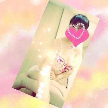 「最終日もよろしくね♪+゜」02/23(02/23) 08:02 | 鈴谷美咲の写メ・風俗動画