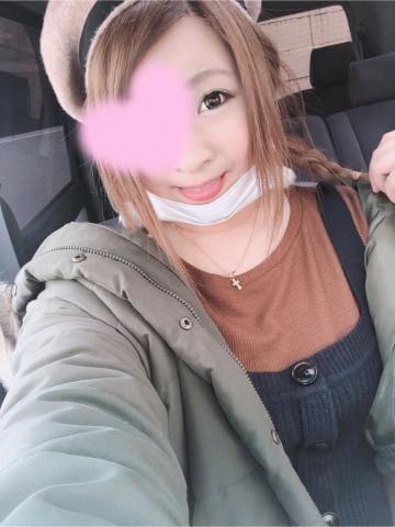 「さようなら。」02/23(02/23) 13:15   岬マナの写メ・風俗動画