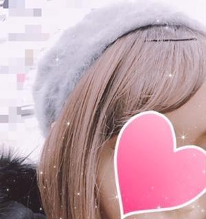 「ベレー帽って冬の可愛さ詰まってるよね、似合うかどうかは置いときまして………うん。そして今回軽く自己紹介込みの長文ですえへ!!!」02/23(02/23) 21:31   百瀬あきらの写メ・風俗動画