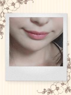 「おれい!」02/23(02/23) 21:39 | かおるこの写メ・風俗動画