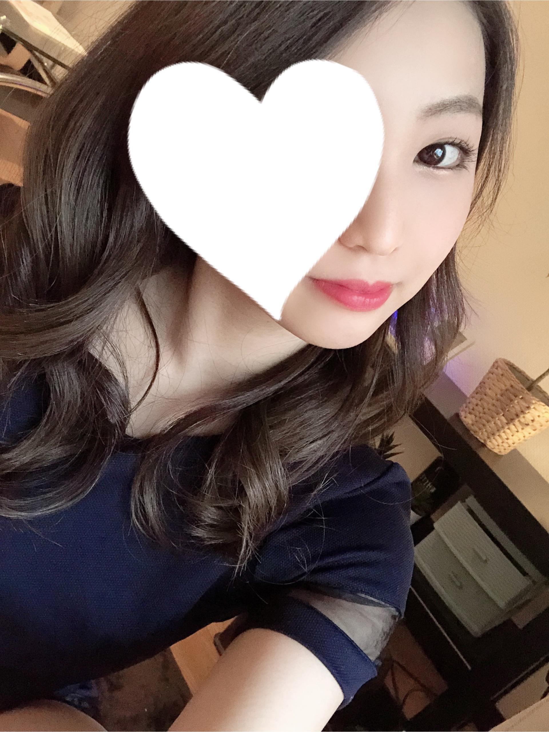 「出勤予定♡」02/23(02/23) 22:01 | かえでの写メ・風俗動画