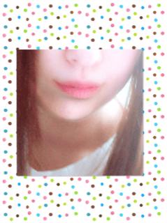 「おれい!と明日!」02/23(02/23) 23:37 | かおるこの写メ・風俗動画