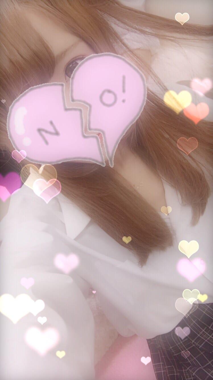 「ひろですฅ՞•ﻌ•՞ฅ♥」08/14(08/14) 18:51 | ひろの写メ・風俗動画