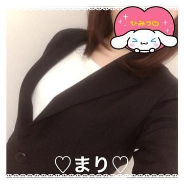 「」02/24(02/24) 09:37 | まりの写メ・風俗動画