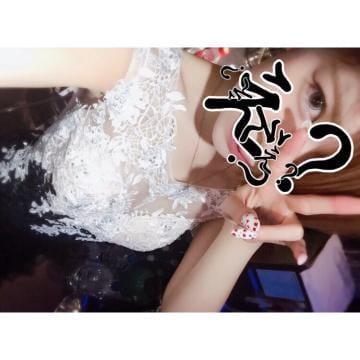 「2/23のお礼???」02/24(02/24) 10:24 | きりんの写メ・風俗動画