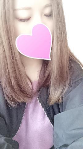 「明日から?」02/24(02/24) 11:15   チセ※納得の美爆乳の写メ・風俗動画