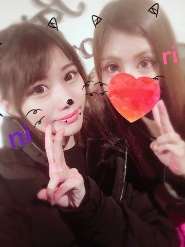 「俺の相方♡」02/24(02/24) 11:54   にこ【platina】の写メ・風俗動画
