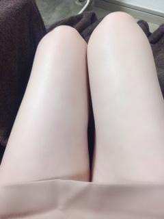 「しゅっきん!」02/24(02/24) 16:50 | かおるこの写メ・風俗動画