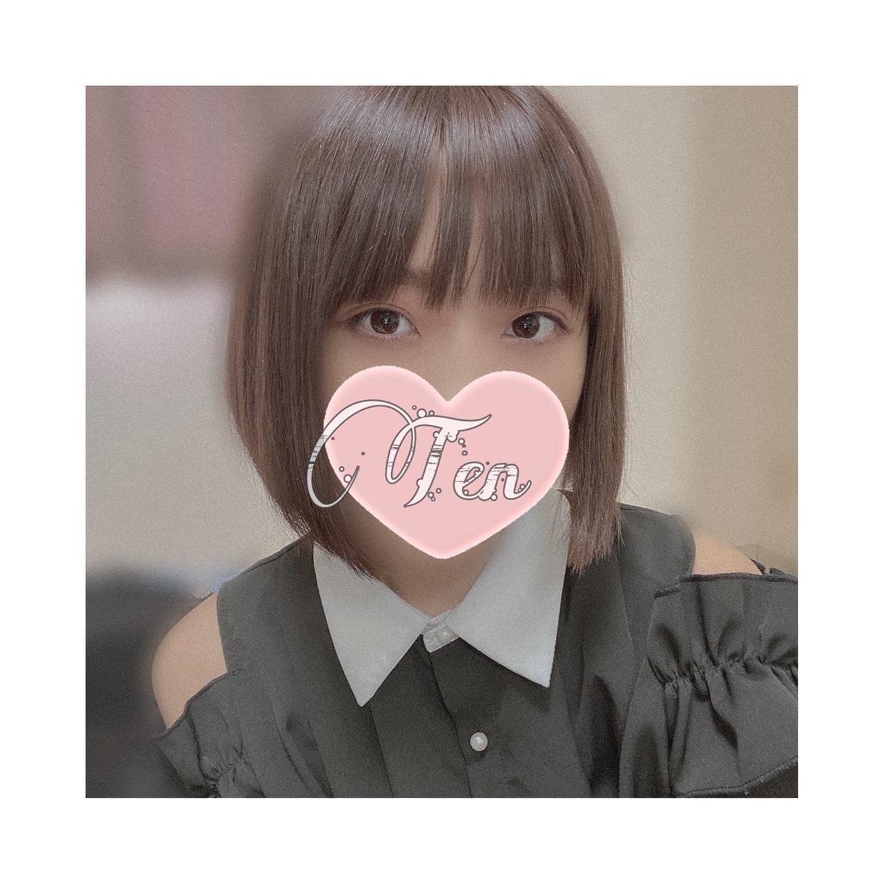 「10代ラスト( ??? )!」02/24(02/24) 18:19   てん体験の写メ・風俗動画