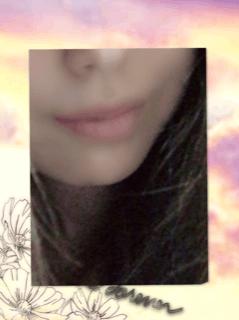 「たいき!」02/24(02/24) 20:04 | かおるこの写メ・風俗動画