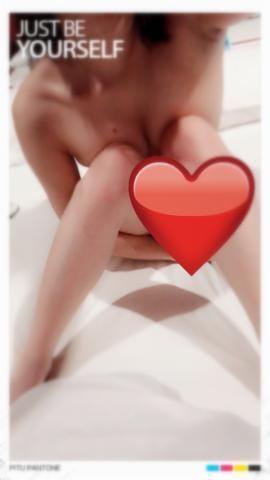 「エンペラーのお兄様?」02/24(02/24) 20:43   杉本ユウキの写メ・風俗動画