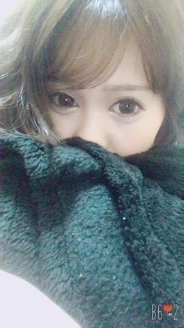 「こんばんわ▽^ェ^▽ ワン!」08/14(08/14) 23:10 | すずねの写メ・風俗動画