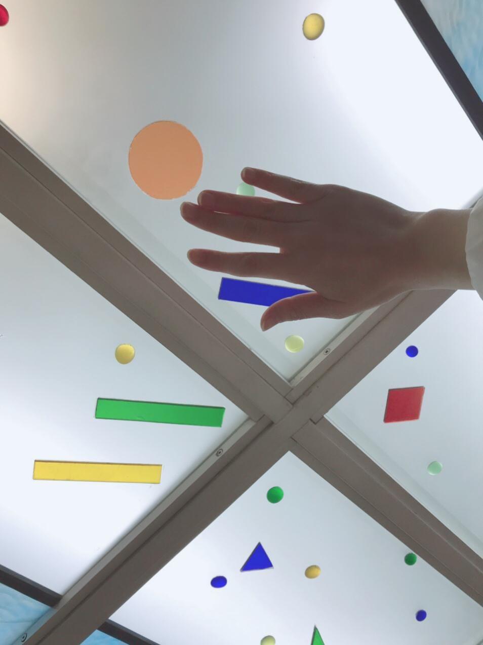 「乗って」02/24(02/24) 22:19 | みちの写メ・風俗動画