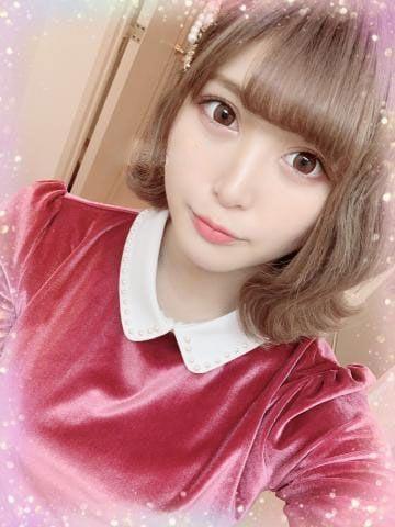 「ありがと★」02/25(02/25) 01:47 | ゆりなの写メ・風俗動画