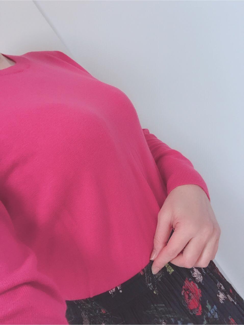「どちら?」02/25(02/25) 09:48 | みちの写メ・風俗動画
