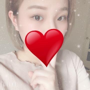 「出勤」02/25(02/25) 13:35   ひなの写メ・風俗動画