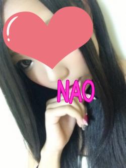 「ありがとう♡」09/07(09/07) 00:50   なおの写メ・風俗動画