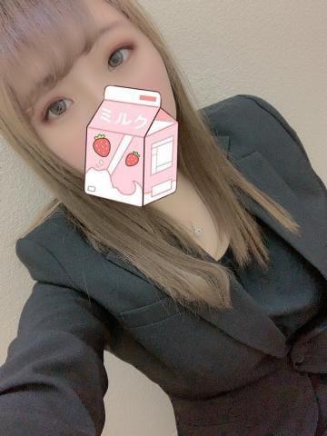 「お礼♡」02/26(02/26) 07:40 | すず★新人★15日画像更新の写メ・風俗動画