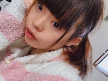 「こんにちは?」02/26(02/26) 10:44 | ゆきなの写メ・風俗動画