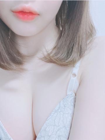 「最近は…?」02/26(02/26) 13:00   みこの写メ・風俗動画