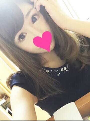 アリス Arisu