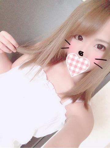 「15時~3時♪」02/26(02/26) 14:51 | 「める」の写メ・風俗動画