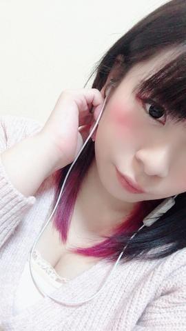 「最近、、」02/26(02/26) 15:30 | ミウの写メ・風俗動画