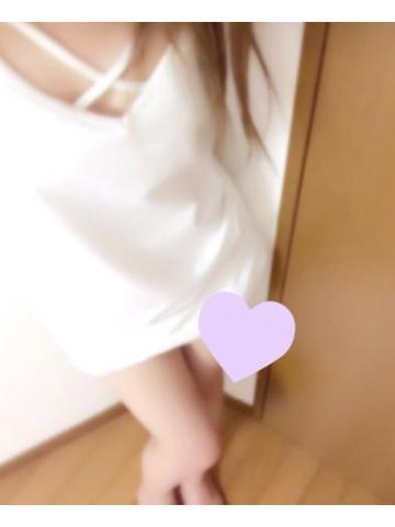 ひな☆恋焦がれる神激カワ美少女