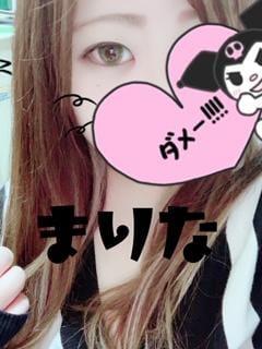 「こんばんはぁ」02/26(02/26) 18:47 | まりなの写メ・風俗動画