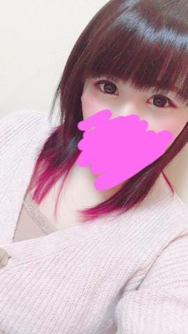 「たいきちゅ??」02/26(02/26) 18:58 | ミウの写メ・風俗動画