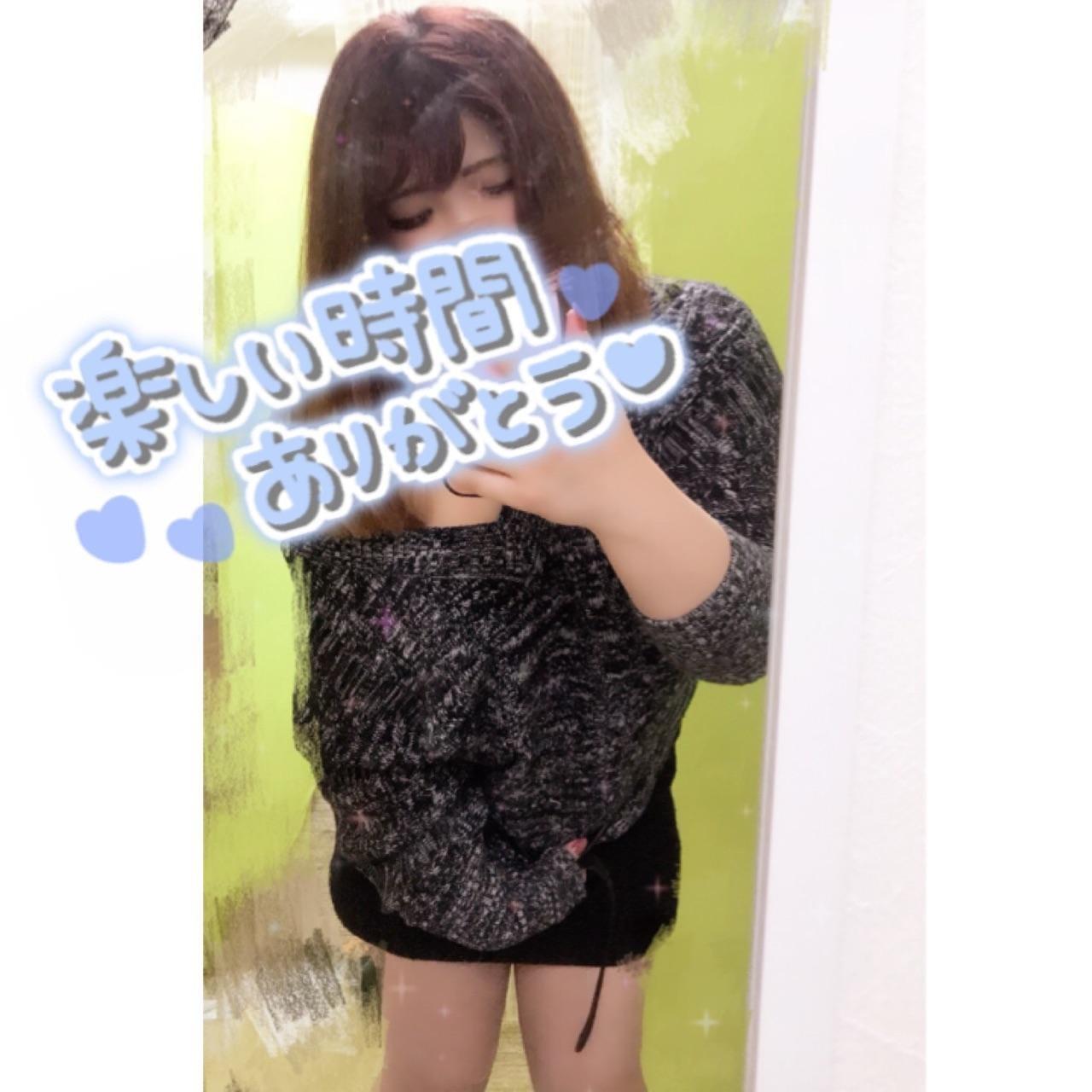 「【 2/24☆お礼 】」02/26(02/26) 20:46   まなみの写メ・風俗動画