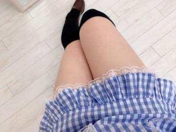 「?出勤?」02/26(02/26) 20:59   もえの写メ・風俗動画