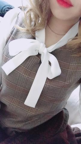 「ご新規様??」02/27(02/27) 01:13 | めめの写メ・風俗動画